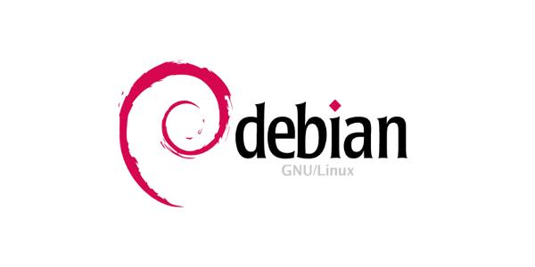logo_debian